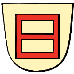 Heimat- und Geschichtsverein Unterliederbach e.V.