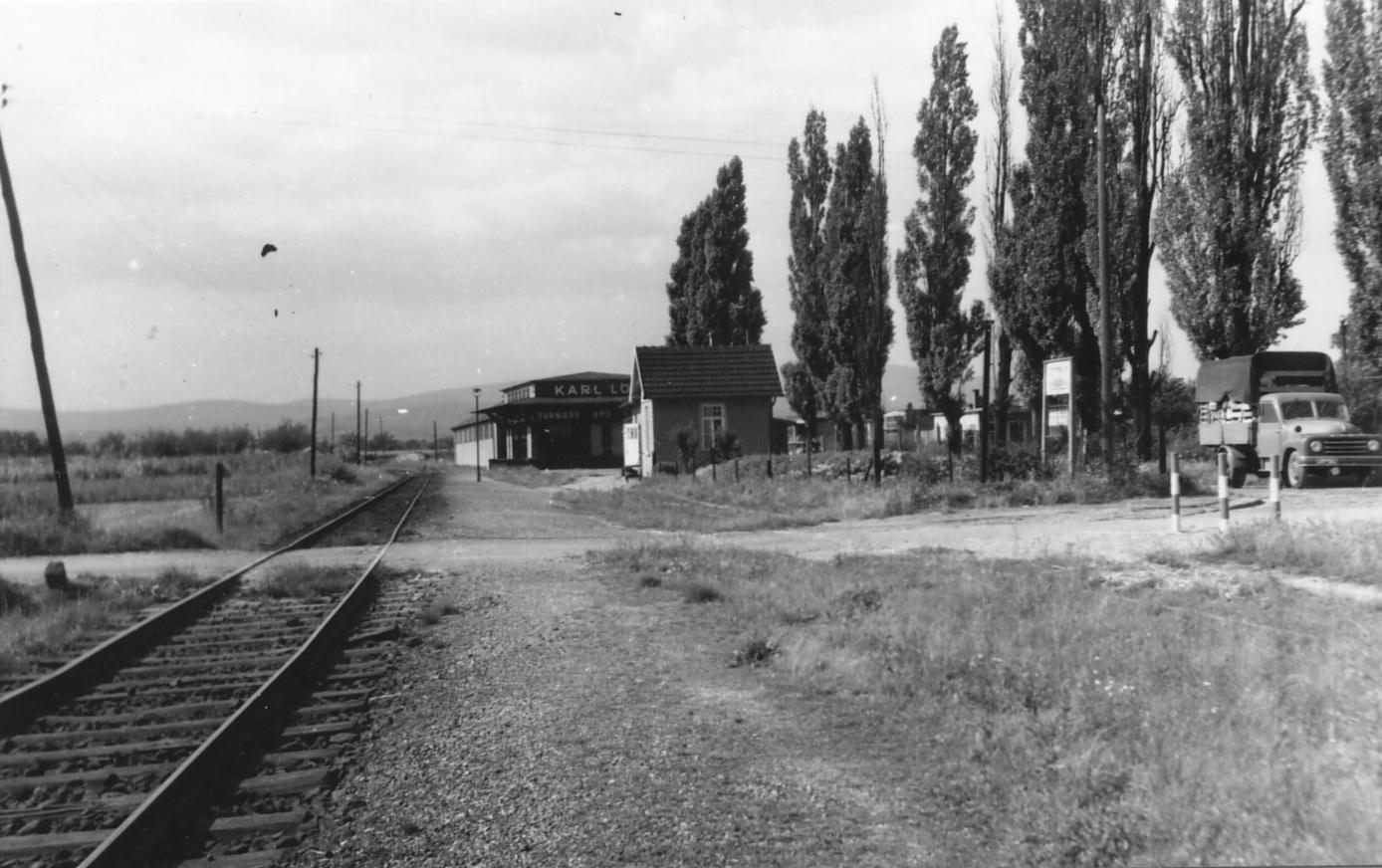 Bahnhof_02