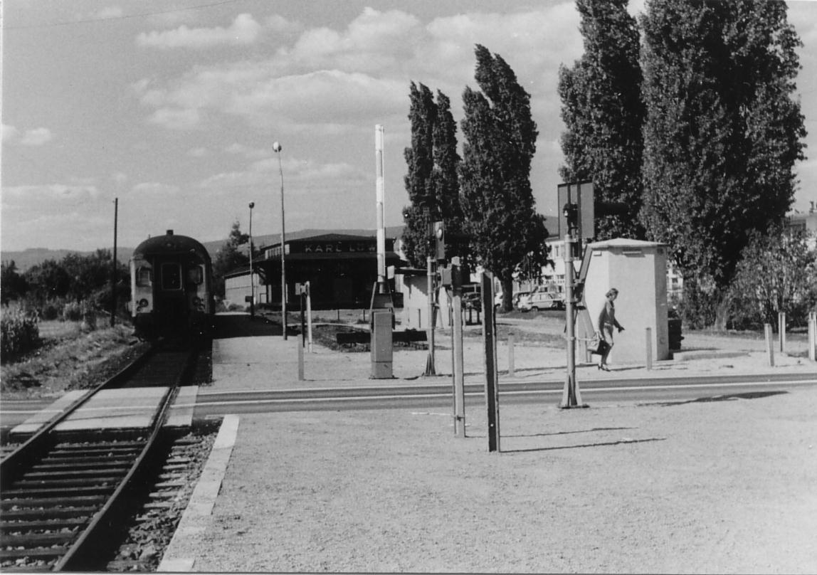 Bahnhof_03