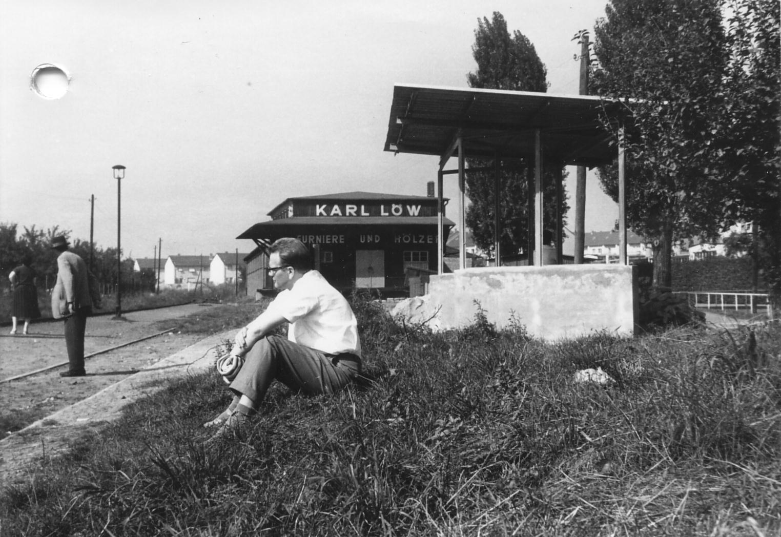 Bahnhof_04
