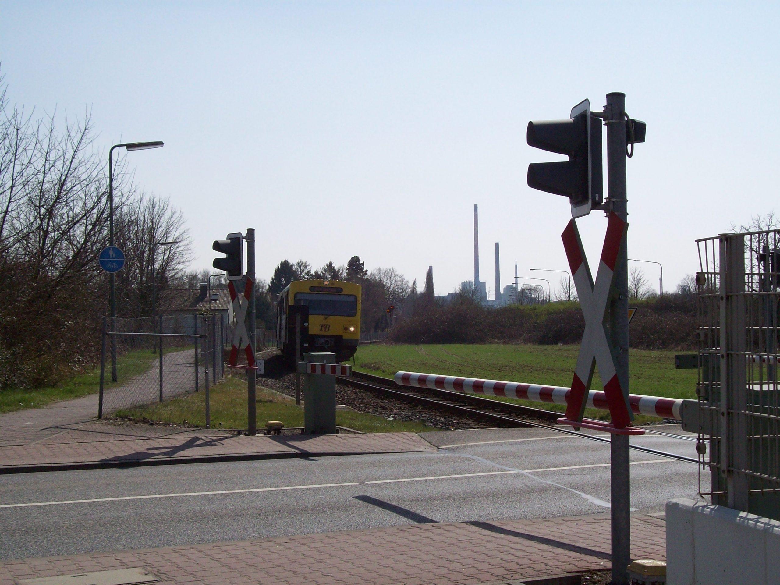 Bahnhof_11