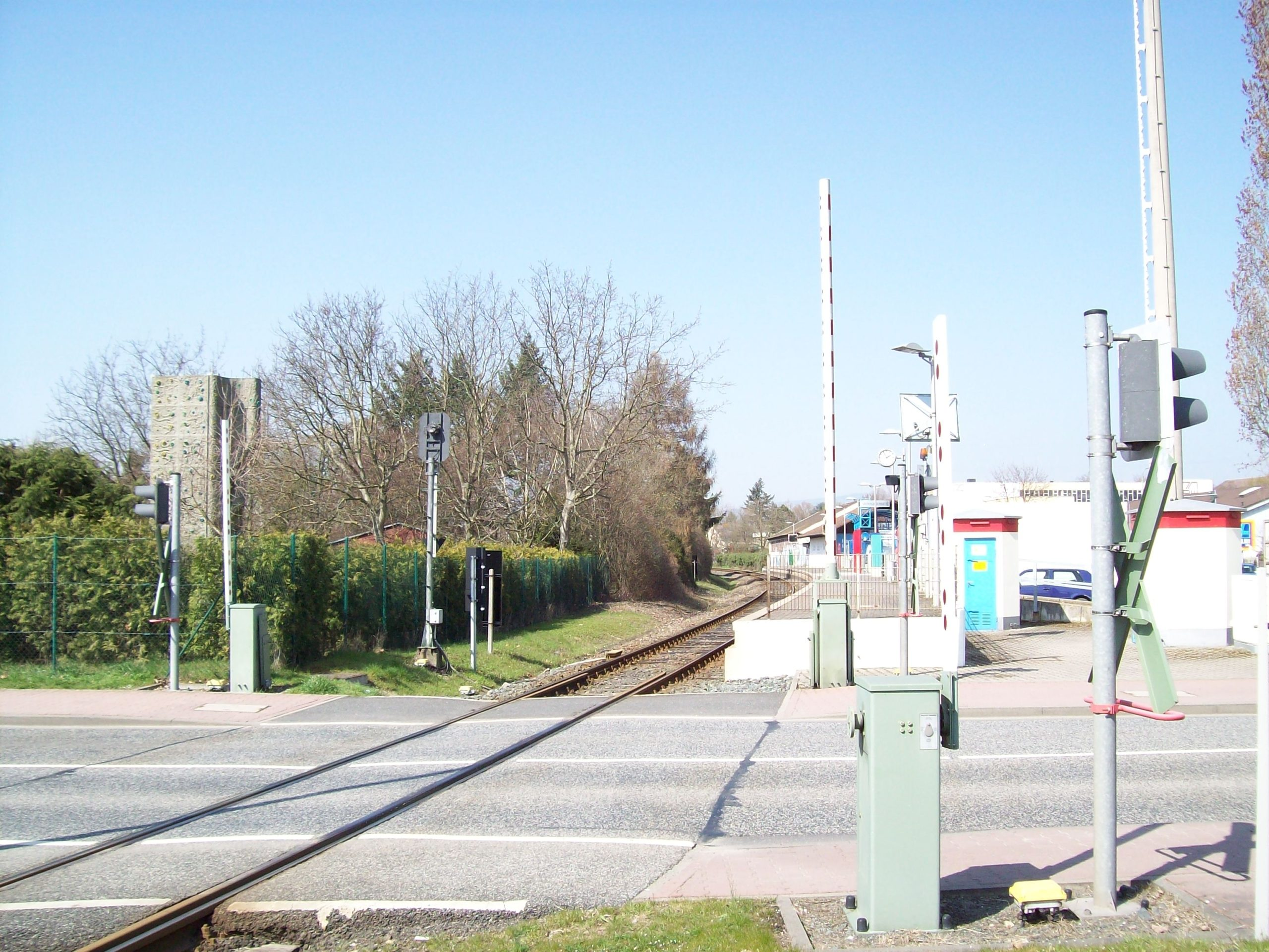 Bahnhof_13