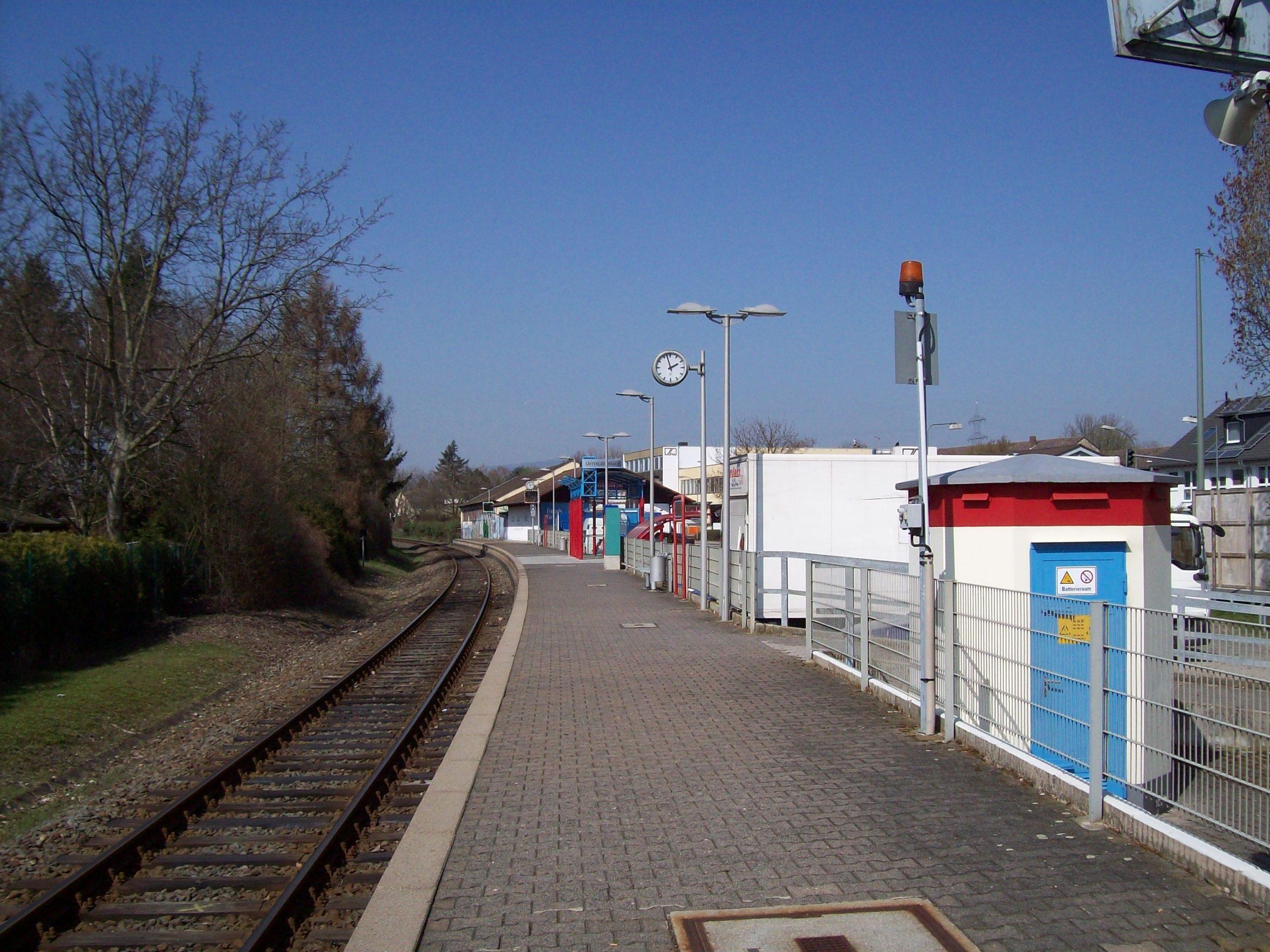 Bahnhof_14