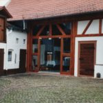 HGV-Museum