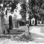 mpressionen vom Friedhof