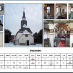 Dezember Kalender 2011